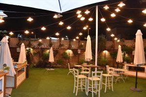 חתונות חורף בתל אביב